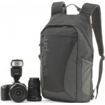 Lowepro Photo Hatchback 16L AW Slate Grey