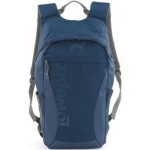 Рюкзак Lowepro Photo Hatchback 16L AW (Galaxy Blue)