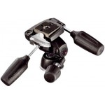 MANFROTTO 804RC2