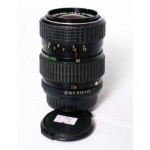 Pentax-M SMC 40-80mm f/2.8-4.0