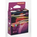 Lomography Color Negative 400 120