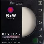 Светофильтр Schneider B+W UV 010 MRC XSP Pro Digital 55мм