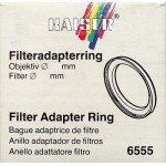 Переходное кольцо Kaiser 27-37 мм