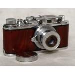 Leica (Иммитация)
