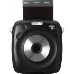 Фотоаппарат FUJIFILM Instax square SQ10
