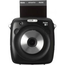Instax Square SQ10 - гибридная аналоговая камера