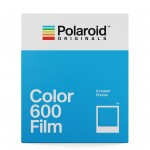 Фотопленка POLAROID Originals Color Film for 600 (8 Photo)