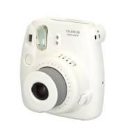 Фотоаппарат Fuji Instax 8S