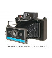 Фотоаппарат Polaroid Land