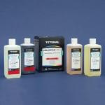 Теtenal Colortec RA-4 kit (5L)
