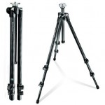 Штатив Manfrotto MТ294C3