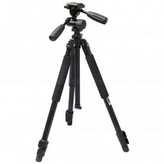 Штатив Benro A-300EX+HD-18 (KIT) (A300FHD1)