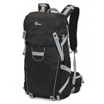 Рюкзак Lowepro Photo Sport 200 Black