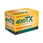 Фотопленка Kodak TRI-X 400 135-36