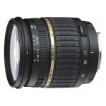 Tamron SP AF 17-50mm F/2,8 XR Di II LD Asp. (IF) for Canon