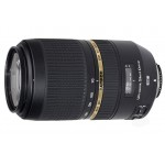 Tamron SP 70-300 F/4-5.6 Di VC USD for Nikon
