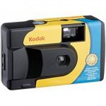Фотоаппарат Kodak Daylight Camera (ISO 800 / 27+12)