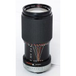 PANAGOR 80-200mm f/4.5 Macro for Contax (Canon)
