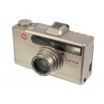 Фотоаппарат Leica Minilux Zoom (Vario Elmar 35-70mm f/3.5-6.5)
