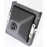 HARMAN Titan 4x5 inch Pinhole Camera KIT