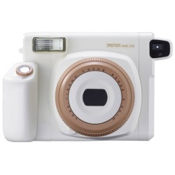 Фотоаппарат Fuji Instax WIDE 300 TOFFEE EX D Camera