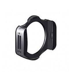 Держатель Cokin P Series Filter Holder (BP-700X)
