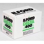 ILFORD DELTA 400 135-36