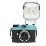 Фотоаппарат DIANA MINI & FLASH (со вспышкой)