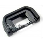 Наглазник  JJC EC-1 (аналог Canon Eyecup EF)