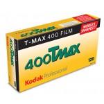 Фотопленка KODAK T-MAX 400 120
