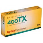 Фотопленка KODAK TRI-X 400 120