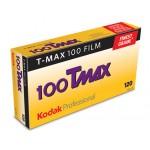 Фотопленка KODAK T-MAX 100 120