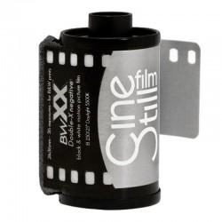 Фотопленка Cinestill bwXX (Double-X) 135-36