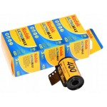 Фотопленка Kodak ULTRA MAX 400 135-36*