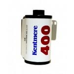 Kentmere 400/36 (Фотофонд)