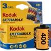 Фотопленка Kodak ULTRA MAX 400 135-24*