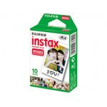 FUJIFILM Instax Mini Color film (10 шт)