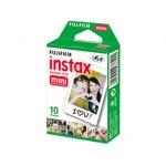FUJIFILM Instax Mini Color film (10 шт)