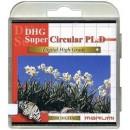 DHG SUPER Circular PL(D)