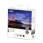 Набор Cokin P Full ND Filter Kit (H300-01)