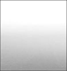 Светофильтр Cokin P121L Gradual Grey G2 (ND2)