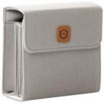Чехол Cokin P3067 Multi Filter Wallet GR (для 7 фильтров)
