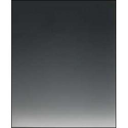 Светофильтр Cokin P121F Gradual Grey G2 (ND8)