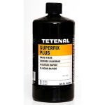 Фиксаж TETENAL Superfix Plus (1L)