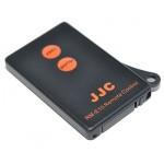 ИК-Пульт JJC RM-E10 (Sony)
