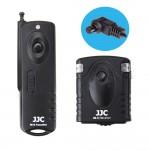 Радиочастотный пульт JJC JM-A (Canon)