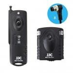 Радиочастотный пульт JJC JM-B (Nikon)