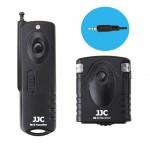 Радиочастотный пульт JJC JM-C (Canon/Pentax)