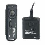 Радиочастотный пульт SMDV SM-602 for Canon/Pentax/Samsung