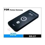 ИК-Пульт JJC RM-E7 (Pentax/Samsung)